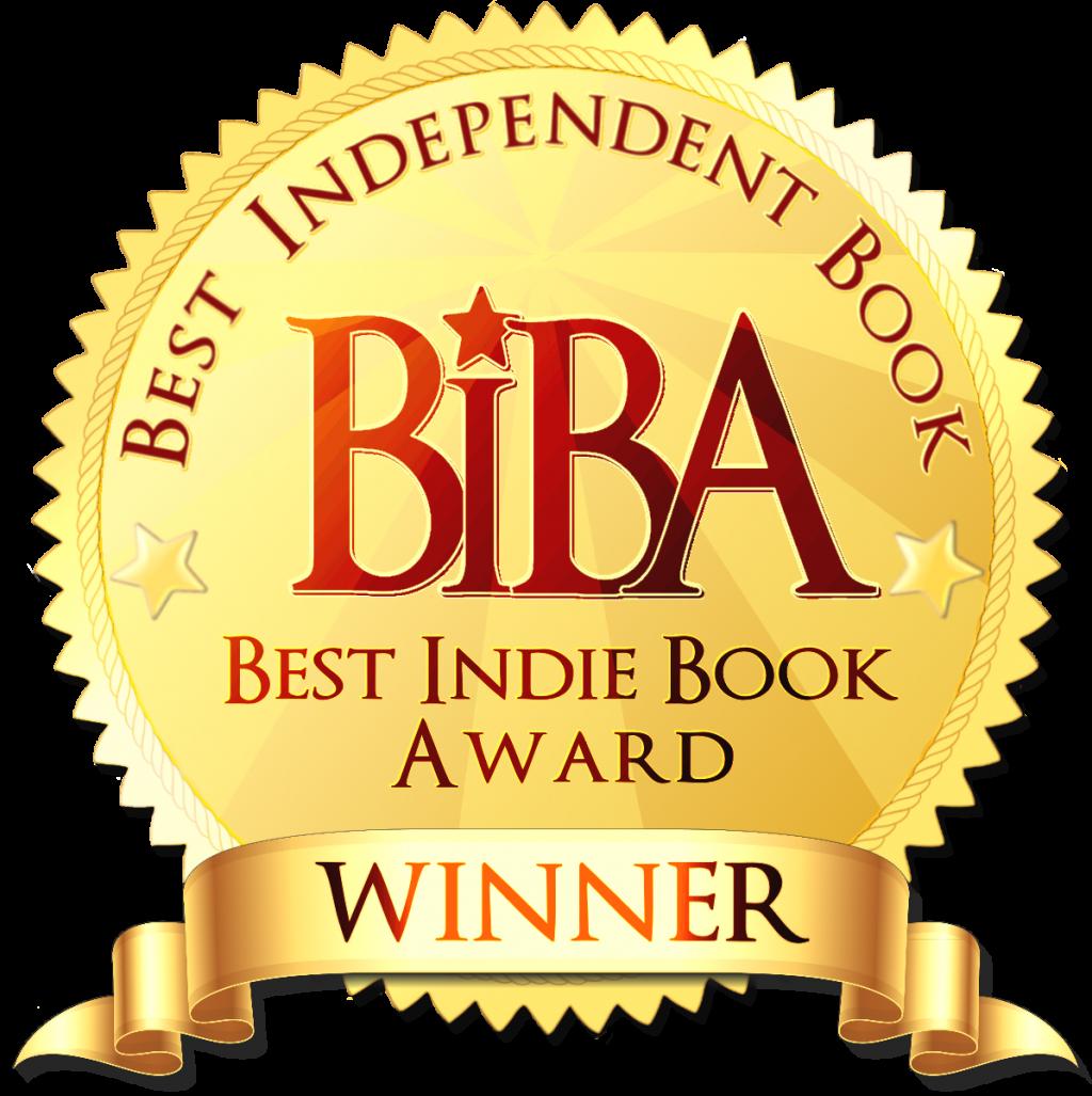 2020 BIBA® Award